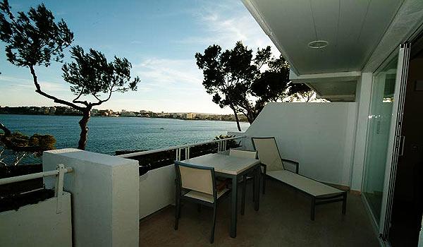 600x350_Mallorca_Hotel-Ponent-de-Mar,-Palma-Nova-Balcon