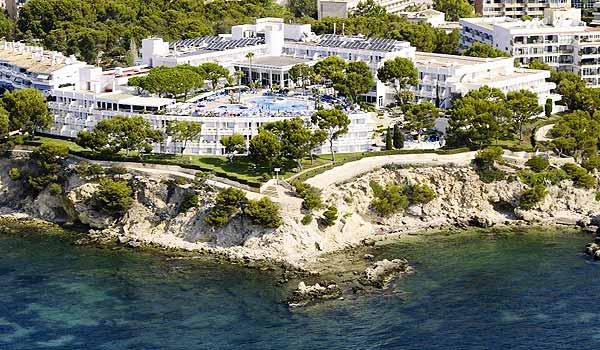 Mallorca_Hotel-Ponent-de-Mar,-Palma-Nova