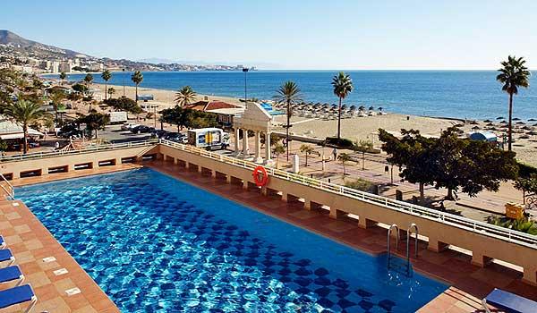 SP_PiscinaHhotel-Confortel-Fuengirola