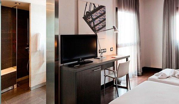 Confortel_Puerta-slaapkamer-2