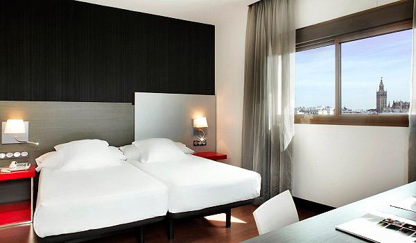Confortel_Puerta-slaapkamer