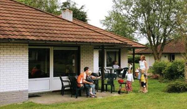 Texel-Park-T5AM-Buiten
