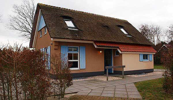 Texel-Park-T6AM-514-Huis
