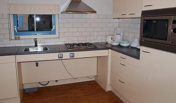 Texel-Park-T6AM-630-Keuken