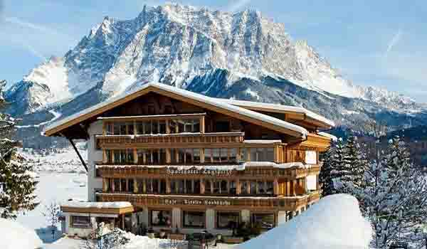 Slide1 600x350 AT Zugspitze Overdag snee