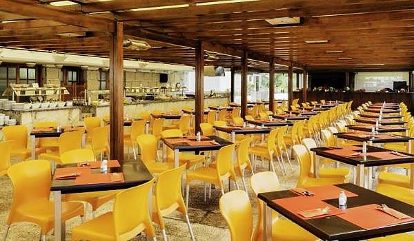 Hotel-Aparthotel-Restaurant
