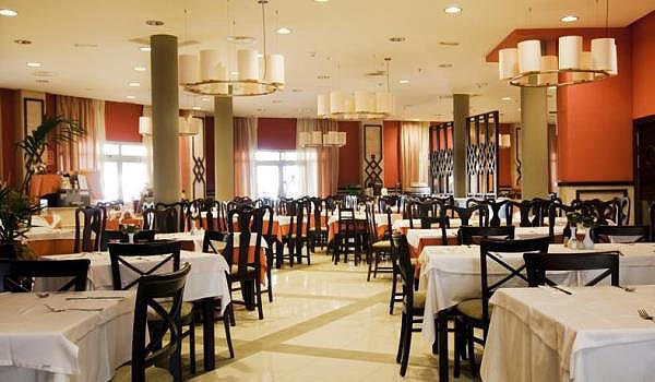 Parque-Cristobal-Restaurant