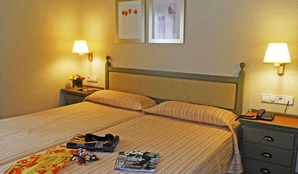 Parque-Cristobal-slaapkamer
