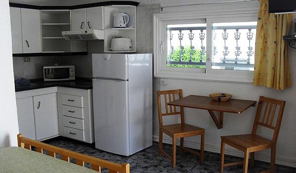 casita-keuken