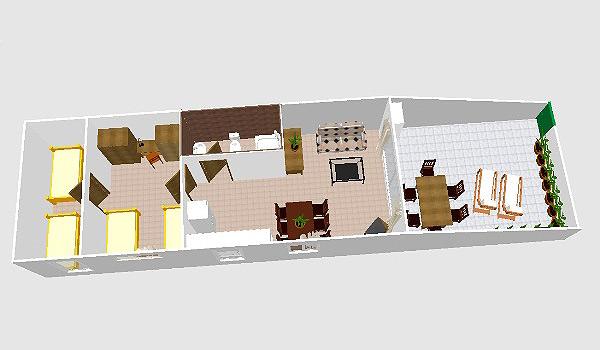 600x365-Capitan-plattengrond