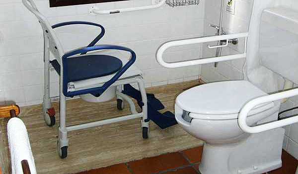 Lanzarote Don-Pepe-WC