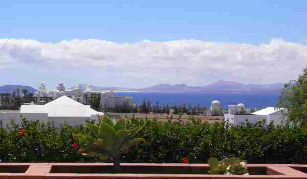 Lanzarote Don-Pepe-View