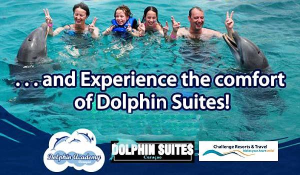 Dolphin_week