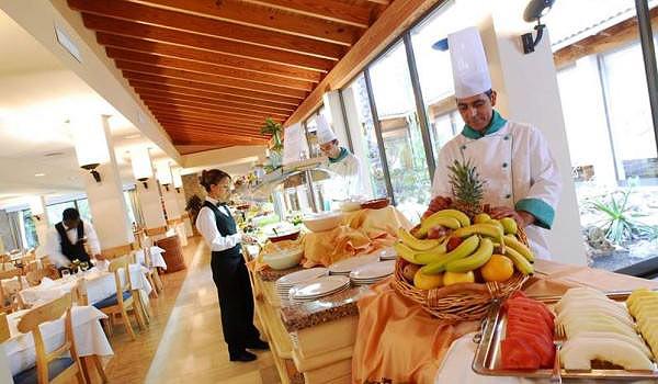 Protur-Safari-Park-restaurant