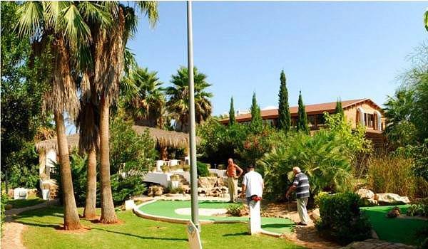Protur_Safari_Park_Mallorca_minigolf