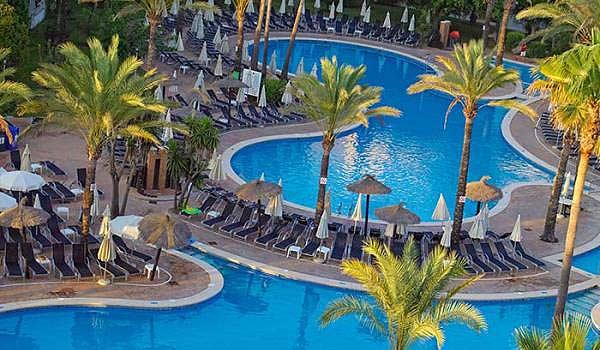 Protur_Safari_Park_Mallorca_zwembad