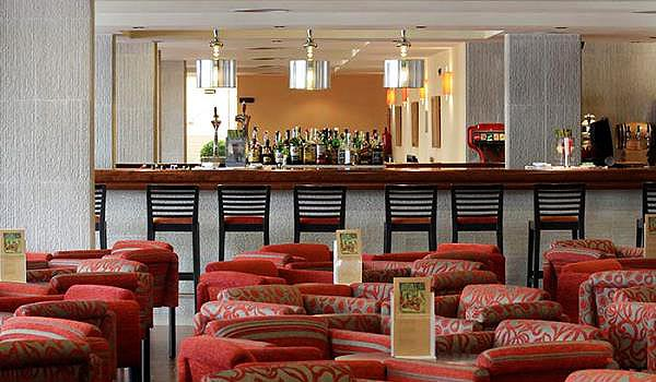 palmeras-palya-hotel-bar