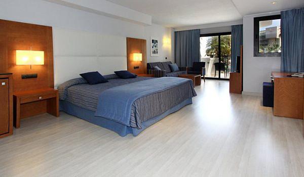 palmeras-palya-hotel-room