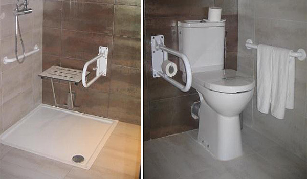 palmeras-palya-hotel-wc