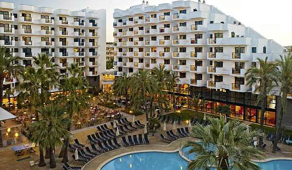 protur-palmeras-palya-hotel-out