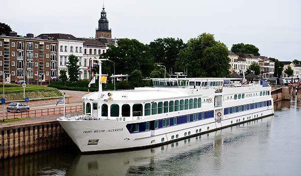 prins-willem-alexander-rondvaartboot