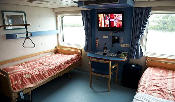 prins-willem-slaapkamer