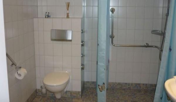 Schwiecheldthaus-wc