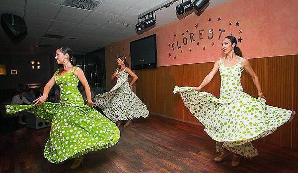 Lanzarote-Floresta-dans