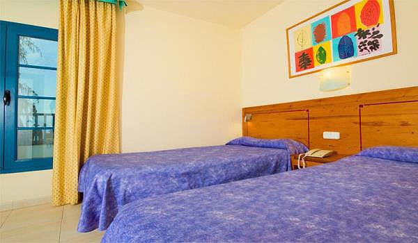 THB-bedroom