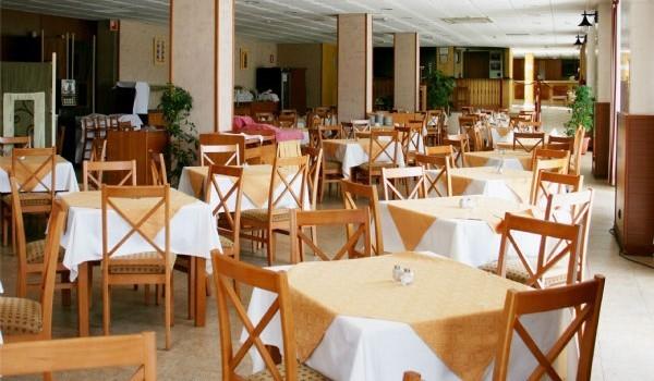 Andorra-restaurant