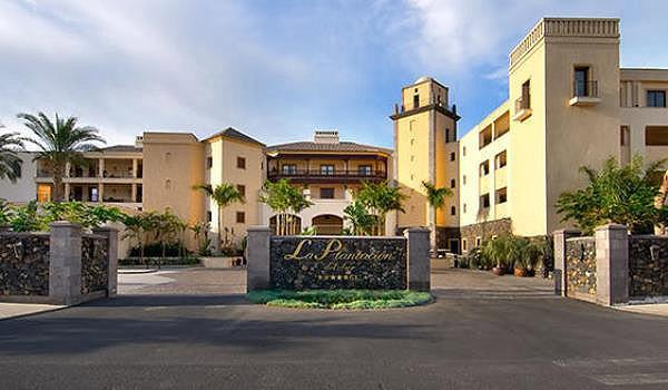 Fachada-del-Vincci-Plantacion-del-Sur