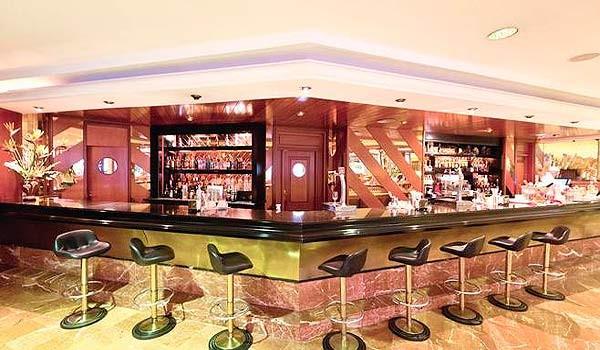 TE-T-Arona-bar