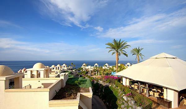Vistas-desde-la-terraza-de-Tenerife