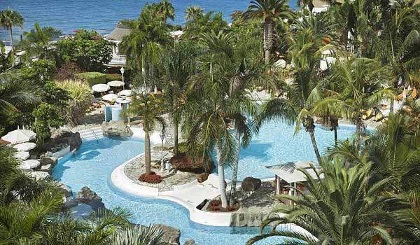 jardines-de-nivaria-plano-general-piscina