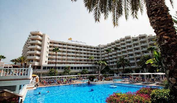 spring-vulcano-hotel