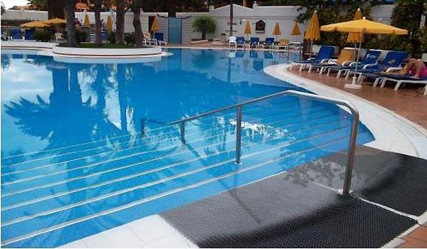 Bitacora-pool