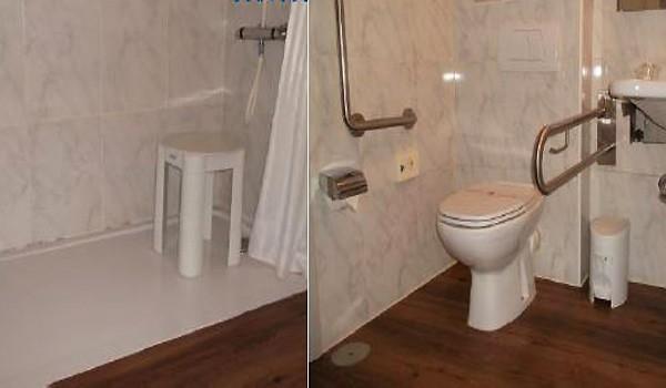 Bitacora-wc-douche
