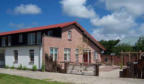 Texel-buiten-86