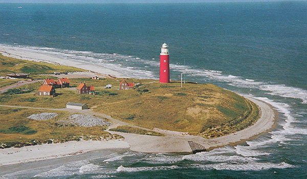 Texel-86