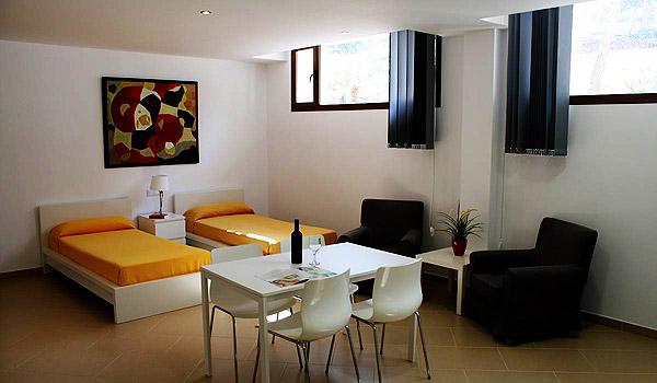SE-Benidorm-zorghotel-studio