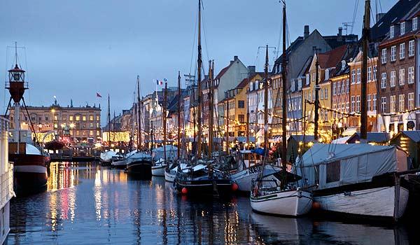 DK-Copenhagen