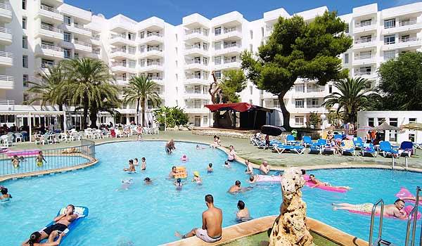 SE-M-Palia-Pool
