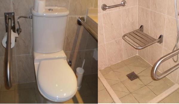 SE-M-Palia-WC