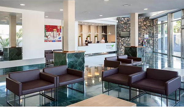 SE-F-Bahia-lounge