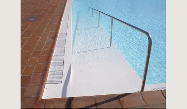 SE-F-Bahia-pool-ingang