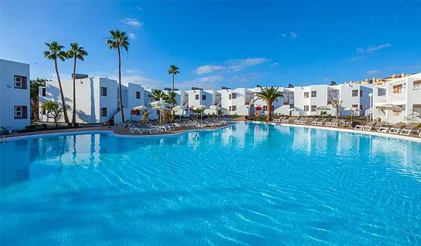SE-F-Bahia-pool