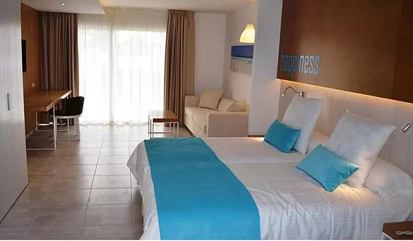 SE-F-Bahia-slaapkamer