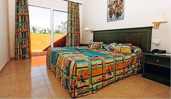 SE-F-Oasis-Villa-slaapkamer