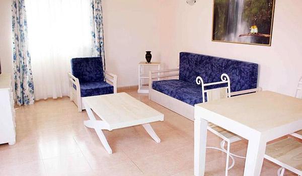 SE-F-Oasis-papagayo-apartments