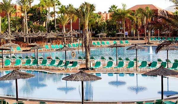 SE-F-Oasis-papagayo-pool